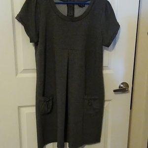 Enfocus Studio Dresses - Dresses two for one price